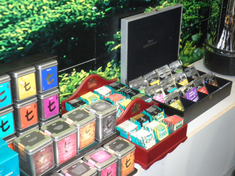 Feria de productos para hoteles restaurantes active shows for Articulos para restaurantes