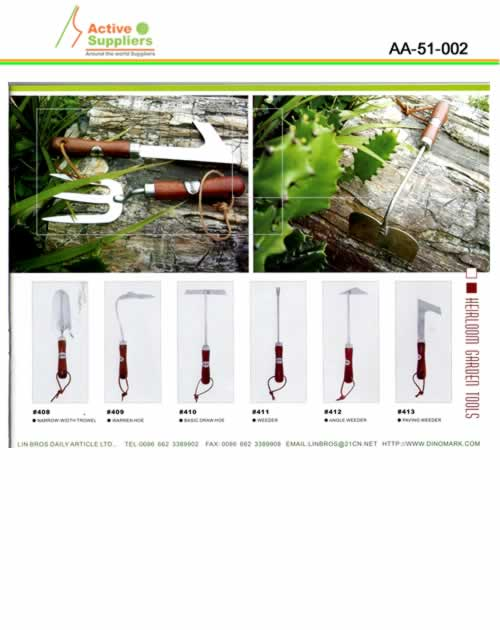 Productos para jardineria agr colas for Articulos para jardineria