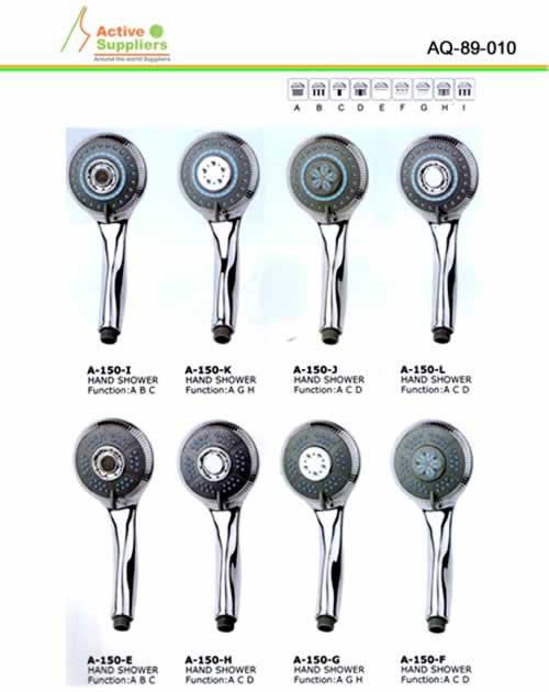 Grifos llaves para ducha porcelana sanitaria for Llave ducha telefono